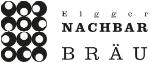 Elgger Nachbarbräu